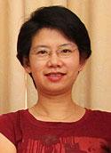 Donvale Rehabilitation Hospital specialist Chwee Ang
